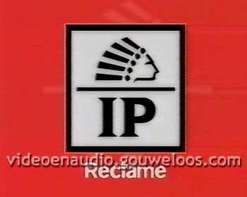 Veronica - Reclame (Rood) (1998) 02.jpg