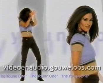 Veronica - The Young One (1998) 02.jpg