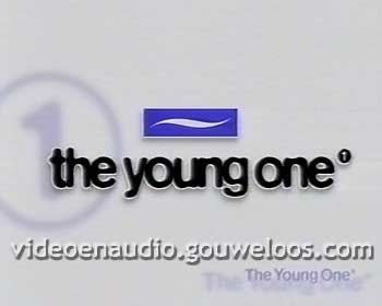 Veronica - The Young One (1998) 03.jpg
