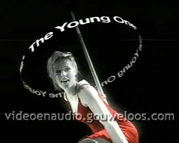 Veronica - The Young One - Paaldanseres Leader (2000) (little noisy).jpg