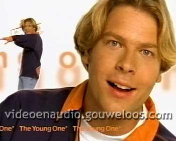 Veronica - The Young One Leader (Robert Jensen) (199x).jpg