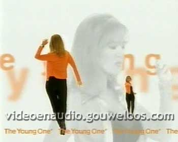 Veronica - The Young One Leader - Julia Samuel (199912).jpg