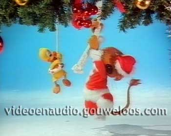 Loeki - Kerst Bellen met Guusje (19951224).jpg