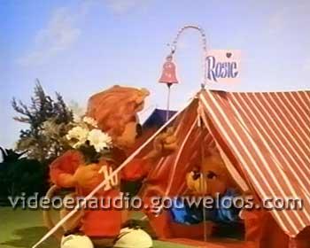Loeki - Bij de Tent van Rosie (1999).jpg