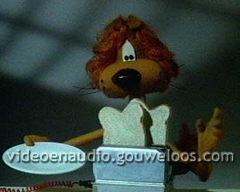 Loeki - Broodrooster Schoen (1984).jpg