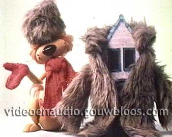 Loeki - Huis Koud (1983).jpg