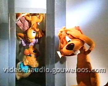 Loeki - Lift (1989).jpg