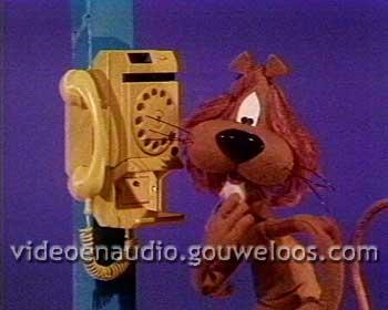 Loeki - Munt Valt Diep in Telefoon (1987).jpg