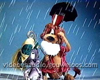 Loeki - Sint & Piet (met Welpie) (1981).jpg