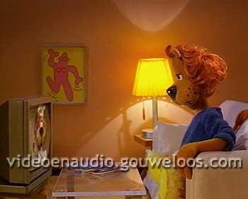 Loeki - TV Verschijnt (2004).jpg