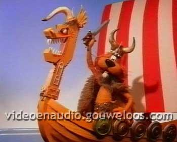 Loeki - Viking (1989).jpg