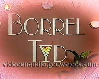 Borreltijd (1996) 02.jpg