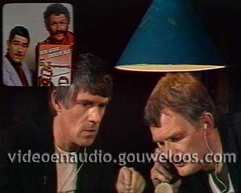 Koot en Bie (19810510) 02.jpg