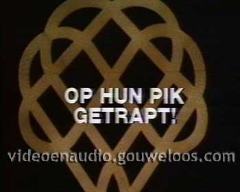 Op Hun Pik Getrapt (19791118) 01.jpg