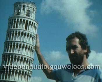 Pisa 001 (19820118) 01.jpg
