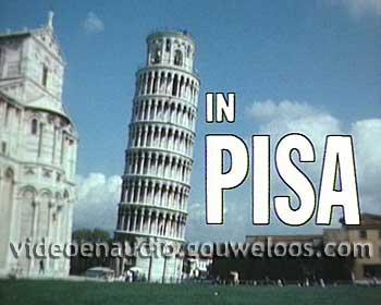 Pisa 007 (19820301) 01.jpg