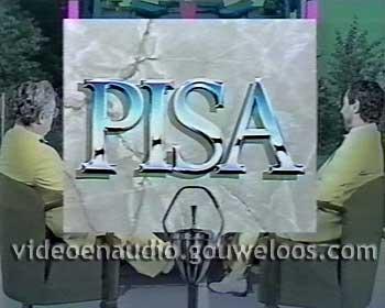 Pisa Seizoen 4 Leader (19851225).jpg