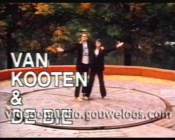 Van Kooten en De Bie (19811122) 01.jpg