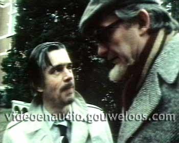 Van Kooten en De Bie (19811220) 03.jpg