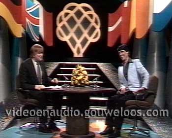 Van Kooten en De Bie (19820314) 01.jpg