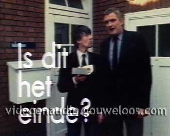 Van Kooten en De Bie (19820509) - Een Kleintje Van Kooten en de Bie 01.jpg