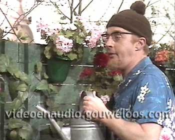 Andres Comedy Parade (19851221) 01.jpg
