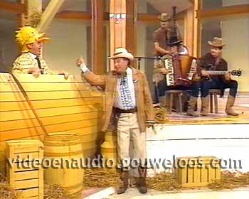Andres Comedy Parade (19851221) 04.jpg