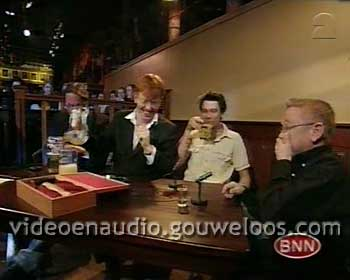 De Zondagavond van BNN (19981122) 02.jpg