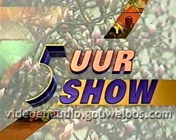 5 Uur Show (19980413) 01.jpg