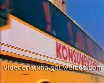Konsumentenbus (19870608) 01.jpg