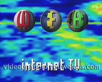 Web (19941009) 01.jpg