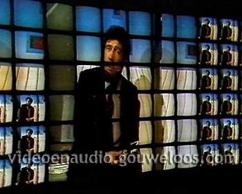 Wondere Wereld (19840909) 01.jpg