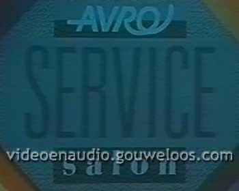 AVROs Service Salon (19880307) (klok).jpg