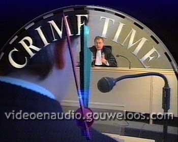 Crime Time (1991).jpg