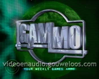 Gammo (20050604).jpg