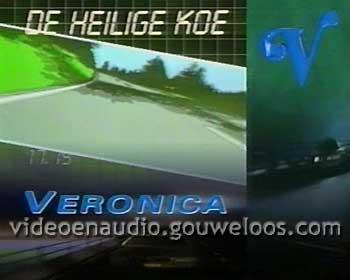Heilige Koe (1990) 01.jpg