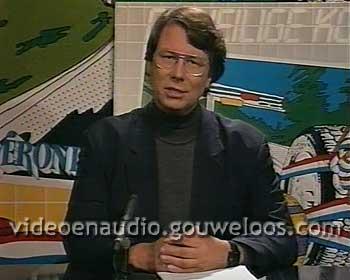 Heilige Koe (1990) 02.jpg