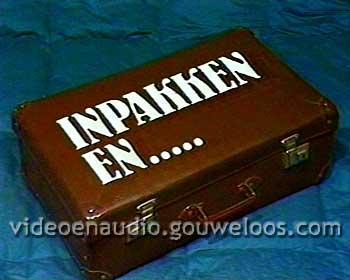 Inpakken en Wegwezen (19870202) - Californie.jpg