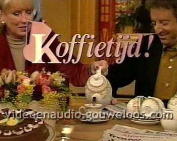 Koffietijd (1998) 01.jpg