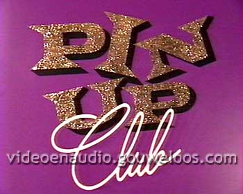 PinUpClub_Logo01(1987).jpg