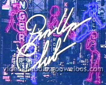 PinUpClub_Logo03(1988).jpg