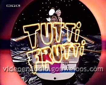 RTL Plus - Tutti Frutti Opening (1993).jpg