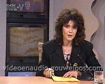 RTL Veronique - 5 Uur Show Dieuwertje Blok (1) (1989).jpg