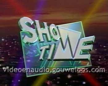 Show Time (199x) 01.jpg