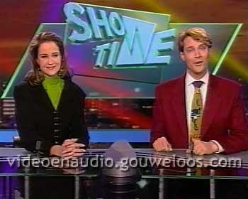 Show Time (199x) 02.jpg