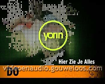 Yorin - Donderdag Promo (2004).jpg