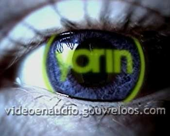 Yorin - Hier Zie Je Alles (Pupil) (2005).jpg
