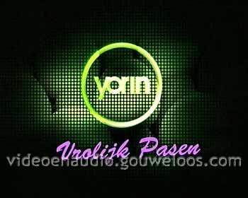Yorin - Leader (Vrolijk Pasen) (1) (2005).jpg