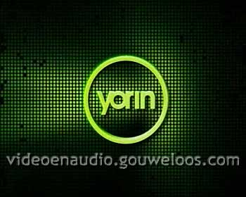 Yorin - Logo (2004).jpg