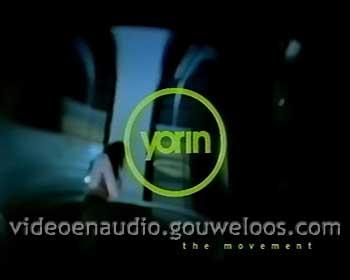 Yorin - The Movement Leader (2001).jpg